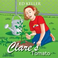 Cover Clare's Tomato