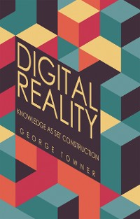 Cover Digital Reality