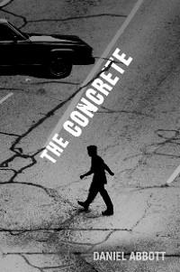 Cover The Concrete