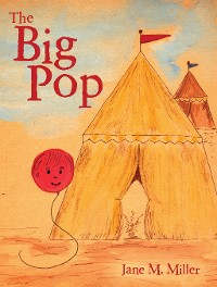 Cover The Big Pop