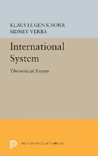 Cover International System