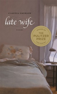 Cover Late Wife