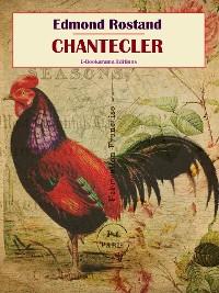 Cover Chantecler