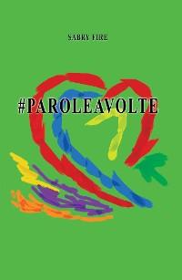 Cover #paroleavolte
