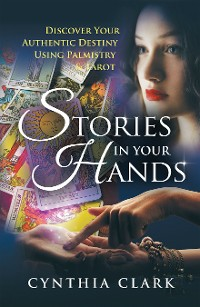 Cover Stories in Your Hands
