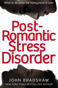 Cover Post-Romantic Stress Disorder