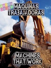 Cover Maquinas trabajadores
