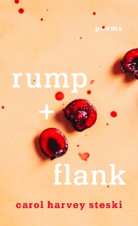Cover rump + flank