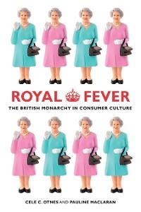 Cover Royal Fever