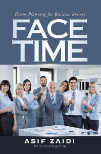 Cover Face Time