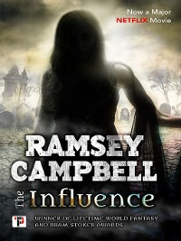 Cover The Influence