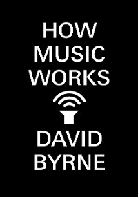 Cover How Music Works