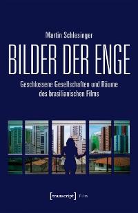 Cover Bilder der Enge