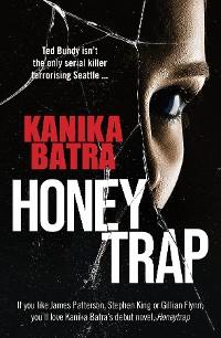 Cover Honeytrap