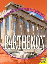 Cover Parthenon