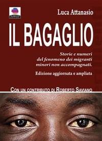 Cover Il bagaglio