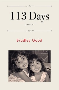 Cover 113 Days