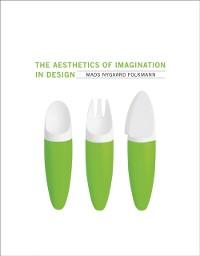 Cover Aesthetics of Imagination in Design