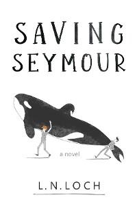 Cover Saving Seymour