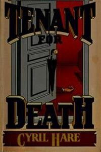 Cover Tenant for Death