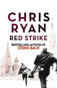 Cover Red Strike