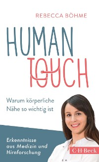 Cover Human Touch