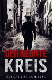 Cover Der neunte Kreis