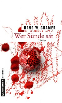 Cover Wer Sünde sät