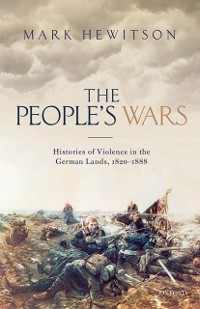 Cover People's War
