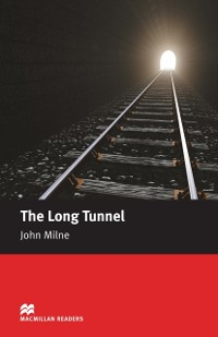Cover Long Tunnel