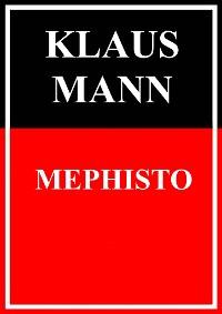 Cover Mephisto