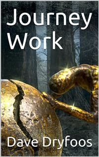 Cover Journey Work