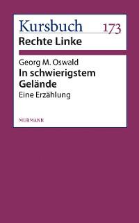 Cover In schwierigstem Gelände