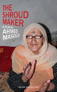 Cover The Shroud Maker