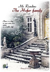 Cover The Hofer family
