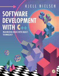 Cover Software Development with C++