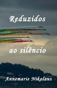 Cover Reduzidos ao silencio