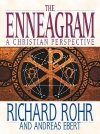 Cover The Enneagram