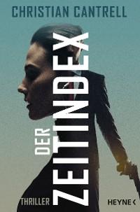 Cover Der Zeitindex