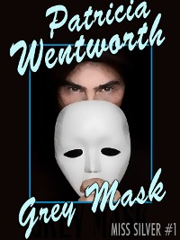 Cover Grey Mask