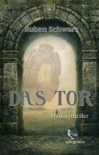 Cover Das Tor