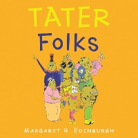 Cover Tater Folks