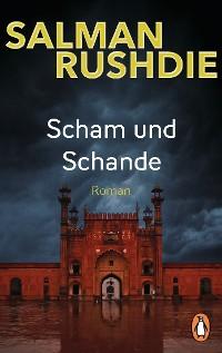Cover Scham und Schande