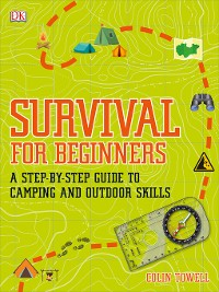 Cover Survival for Beginners