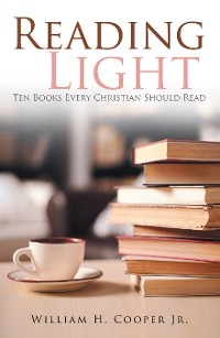 Cover Reading Light