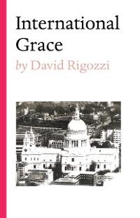 Cover International Grace
