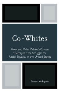 Cover Co-Whites