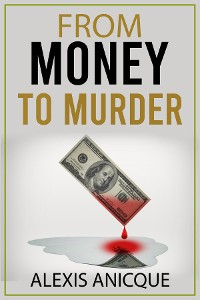 Cover From Money to Murder
