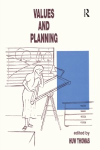 Cover Values and Planning
