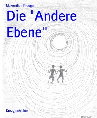 "Cover Die ""Andere Ebene"""